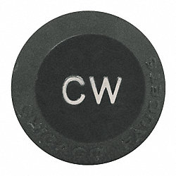 Cold Water Button