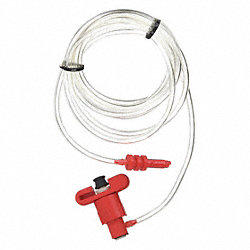 Adapter Assembly, 3CC, 3/32 Air Line Dia