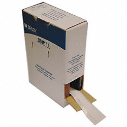 Cartridge Label, 6/7 In. W, 3600 In. L