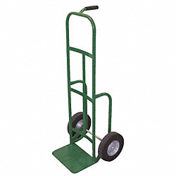 General Purpose Hand Truck, 19 In. W