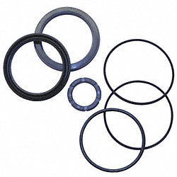 Repair Kit, Nitrile, Seals