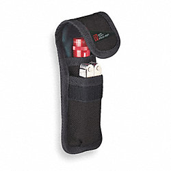 Pocket Holster, Mini