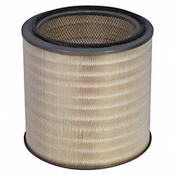 Filter Cartridge, WeldVent