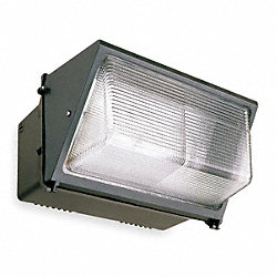 Security Lighting, 120/208/240/277V, 400W