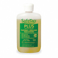 Fluid, Tapping, 4 Oz