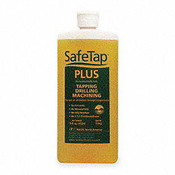 Fluid, Tapping, 16 Oz