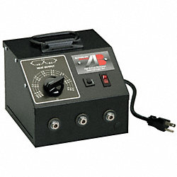Resistance Soldering Power Unit, 1100w
