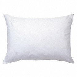 Pillow, Standard, 20x26 In., Pk12
