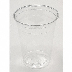 Disposable Cold Cup, PK 700