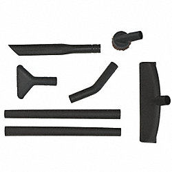 Vacuum Tool Kit, 1-1/2 In.