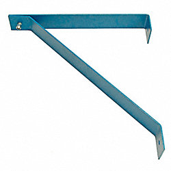 Wall Mounting Bracket, Steel