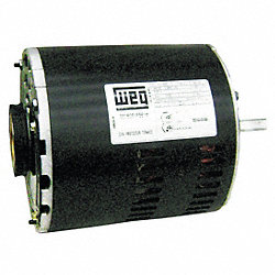 Evaporative Cooler Motor, 240V, Ring, Ball