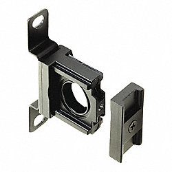 Bracket, Wall Mount