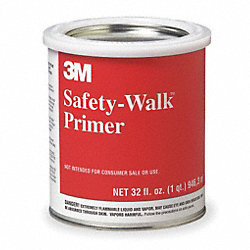 Primer, Safety Walk
