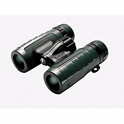 Binocular, Waterproof, Roof Prism, 10x28