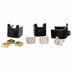 Lug Kit, 70-100A, FB Breaker, Set of 3
