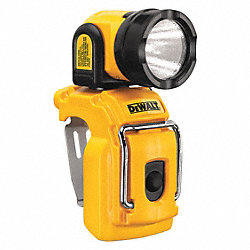 12V Max LED Cordless Worklight
