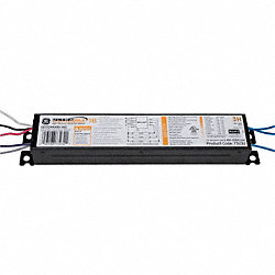 Dimming Ballast, 120/277V, 48 In Lamp