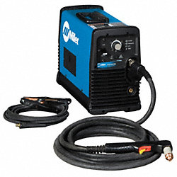Air Plasma Cutting System, 875, 50Ft