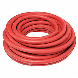 General Purpose Hose, 1-1/4 In I.D., 50 Ft