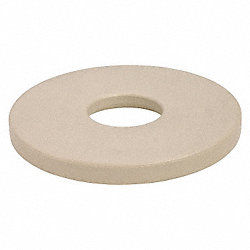 35lb Umbrella Base Ring, Sandstone
