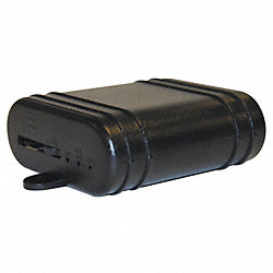 Vehicle GPS Tracking Device, Door Unlock