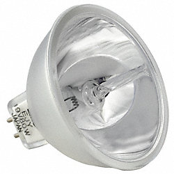 Halogen Reflector Lamp, MR16, 250W