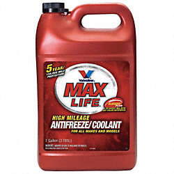 Antifreeze/Coolant, 1 gal