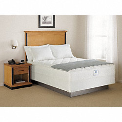 King Bed Set 76 In.  x 80 In.