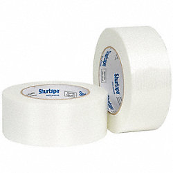 Filament Tape, 48mm x 55m, 4.8 mil