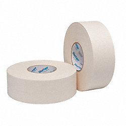 Drywall Mesh Tape, 2-1/16 In x 250 ft.
