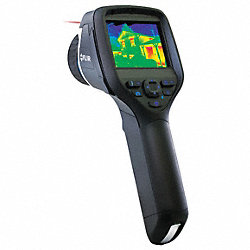 E60BX Thermal Imager, -4 to 248F
