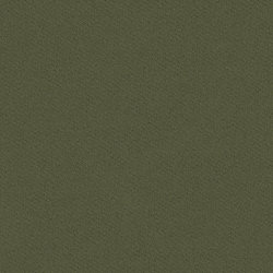 Pool Table Cloth, Olive, 9 Ft.