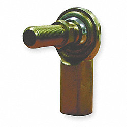 PTFE Race Linkage Rod Ends, 1/2-20, RH