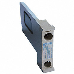 Thermal Unit, Freedom, 1.79-2.9A, PK3