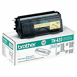 Toner, Brother, DCP1200, Blk