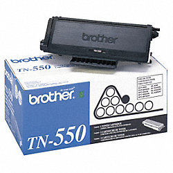 Toner, Brother, DCP8060, Blk
