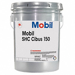 Synthetic Food Grade Gear Oil, ISO 150