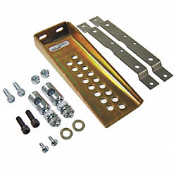 Crank Arm Kit, MEP-4000 Series Actuators