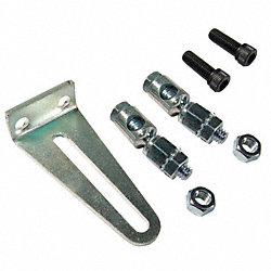 Crank Arm Kit, MEP-7000 Series Actuators