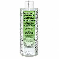 Eye Wash Preservative, 8 oz.