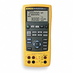 Multifunction Calibrator, Temp, Pressure