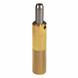 Carpet Cutter/Drill Guide, 3/8 In(9.52mm)