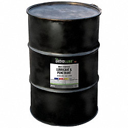 Lubricant and Penetrant, 55 Gallon