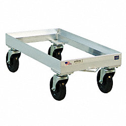 Food Service Dolly, 300 lb.
