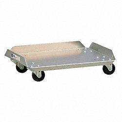 Food Service Dolly, 800 lb.