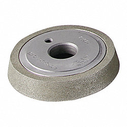 Diamond Wheel 180 Grit