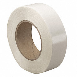 Bonding Tape, 1/4 In x 36 yd., Clear