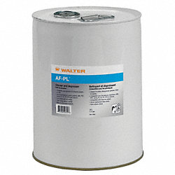 Cleaner/Degreaser, 20L