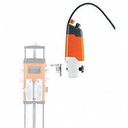 Auto-Downfeed Attachment, Core Drill, 220V